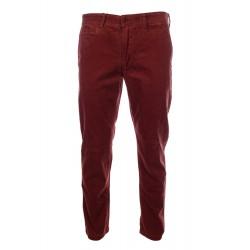 Мъжки джинси Gardeur Топ марка