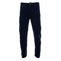 Мъжки джинси Black Label