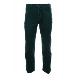 Мъжки джинси Tommy Hilfiger...