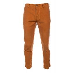 Мъжки джинси Ben Sherman...