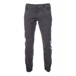 Мъжки джинси MeltinPot