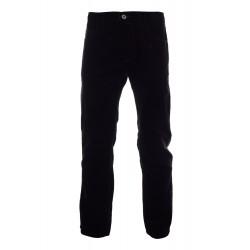 Мъжки джинси Casa Moda