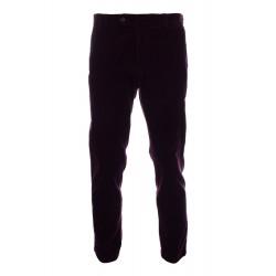 Мъжки джинси Carl Gross