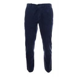 Мъжки джинси Roy Robson Топ...