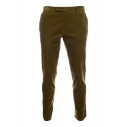 Мъжки джинси Daniel Hechter...