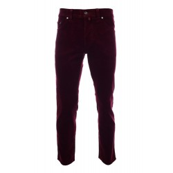 Мъжки джинси Pierre Cardin...