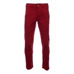 Мъжки джинси DRDENIM Jeans
