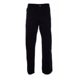 Мъжки панталон Capsule