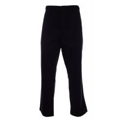 Мъжки панталон Premier