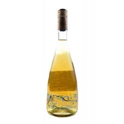 Вино Mi Piaci! (France)