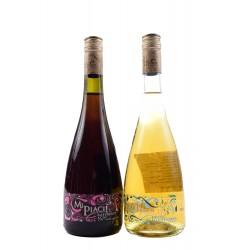 Вино микс - 6 бр. Mi Piaci!...