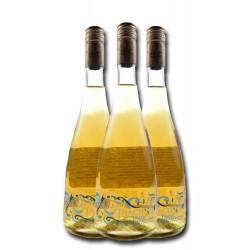 Вино - 3бр. Mi Piaci! (France)