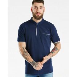 Мъжка тениска Jacamo