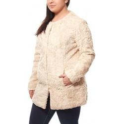 Дамско палто Best Connections
