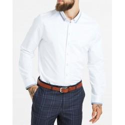 Мъжка риза Jacamo