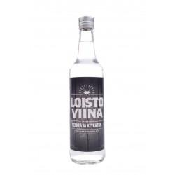Водка Loisto Viina 0.700ml