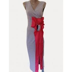 Дамска ежедневна рокля Ками