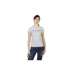 Дамска тениска Trussardi