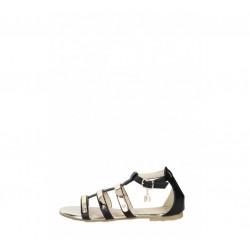 Дамски сандали Laura Biagiotti