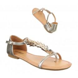 Дамски сандали  Best Emilie...