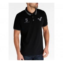 Мъжка тениска Voi Jeans Co