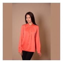 Дамска елегантна блуза Best...